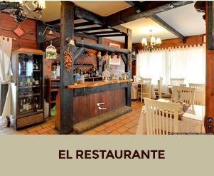 visita restaurante
