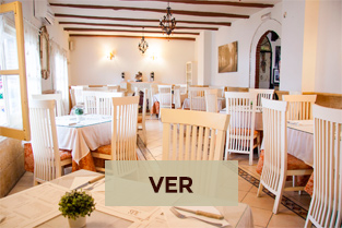 Restaurante Mesón JR